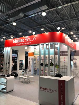 masterhouse-household21-1