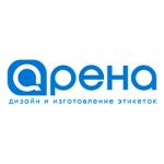 ООО «АРЕНА лейбл»